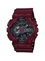 G-SHOCK/(M)GA-110EW-4AJF/SPECIAL COLOR