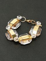 polygon bracelet