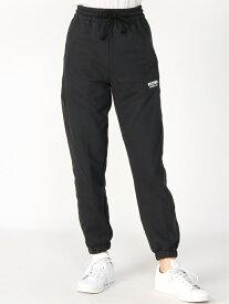 adidas Originals R.Y.V. パンツ [PANTS] アディダスオリジナルス アディダス パンツ/ジーンズ スウェットパンツ ブラック【送料無料】