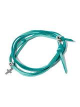 Gruber bracelet