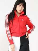 (W)FIREBIRD TRACK TOP