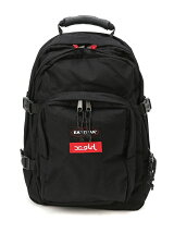 XG EASTPAK BACKPACK