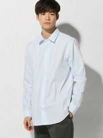 【SALE/50%OFF】GG コットンボタンシャツ ジョルダーノ シャツ/ブラウス【RBA_S】【RBA_E】