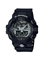 G-SHOCK/(M)GA-710-1AJF/Garish Color