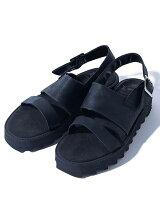 Avant sandals