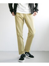 VERTICAL STRETCH PANTS