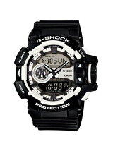 G-SHOCK/(M)GA-400-1AJF/Hyper Colors