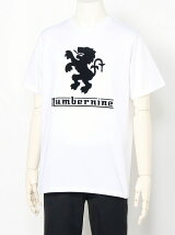 SHANKAR COTTON T-SHIRTS__Numbernine