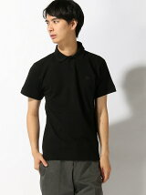 (M)【CDM BY CARPEDIEM】 Polo shirts