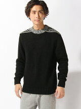 SWEATERHOUSE/(M)ニット