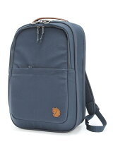 FJALLRAVEN/(U)Travel Pack Small