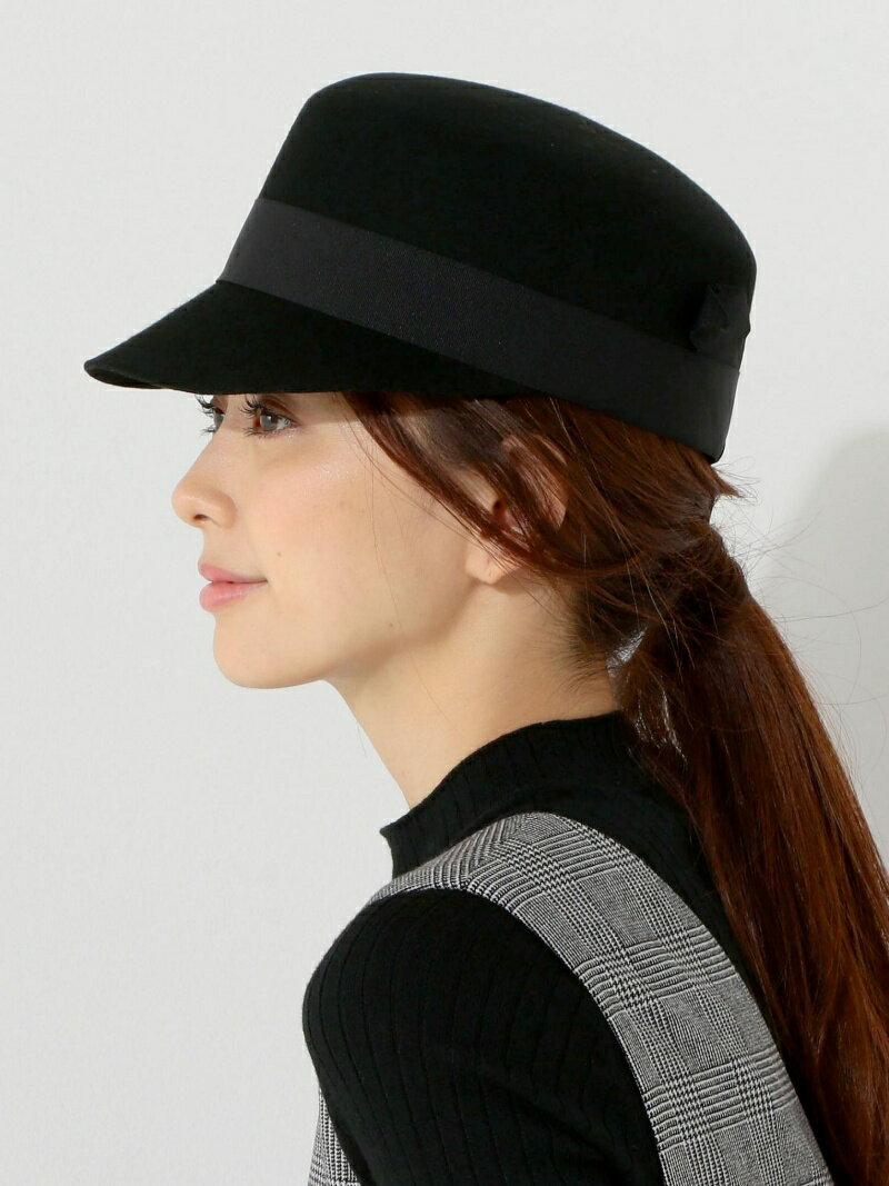 【SALE/50%OFF】Jewel Changes SENSI STUDIO キャップ / センシスタジオ / 帽子 / HAT ジュエルチェンジズ 帽子/ヘア小物【RBA_S】【RBA_E】【送料無料】