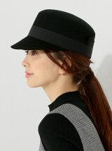 SENSI STUDIO キャップ / センシスタジオ / 帽子 / HAT