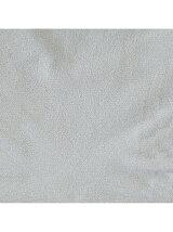 靴下屋/(W)60デニール10分丈レギンス