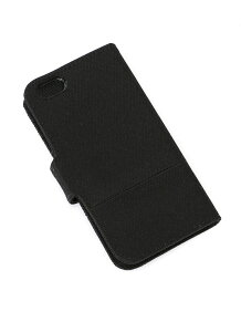 (M)MAKAVELIC iPhone 6 CACE