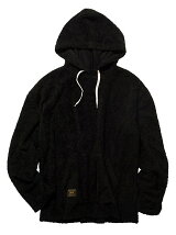 Boa hoodie