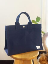 ORCIVAL canvas bag
