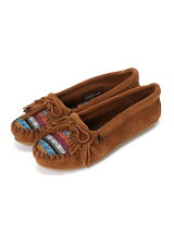 MINNETONKA/(L)KILTY 402K BROWN ARIZONA