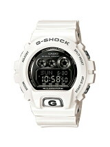 G-SHOCK/(M)GD-X6900FB-7JF/Military color