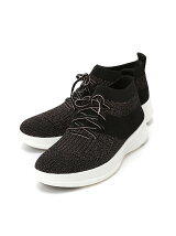 (W)UBERKNIT SLIP-ON HIGH TOP SNEAKER