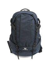 wdl./(U)DELTA / BACKPACK