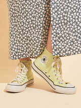 <CONVERSE(コンバース)>∴ALL STAR  PET-CANVAS HI スニーカー