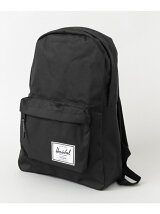Herschel Supply CLASSIC