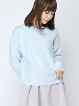 【RETRO GIRL】ソフトタッチNT P/O