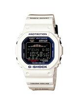 G-SHOCK/(M)GWX-5600C-7JF/G-LIDE