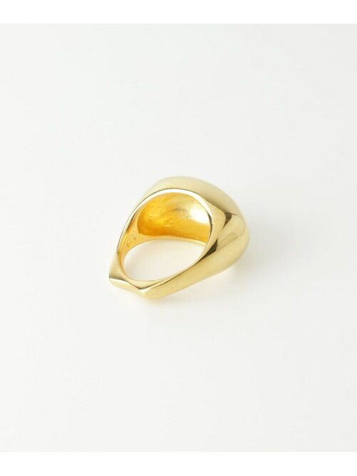 decor Squareplump Ring