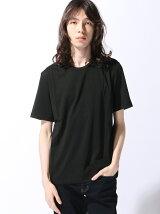 オータムポンチ半袖T