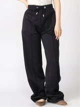(W)Tech Light Neoprene Straight Track Pants