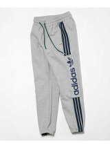 QUARZO FLEECE PANT