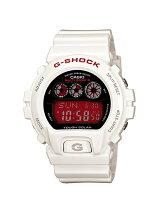 G-SHOCK/(M)GW-6900F-7JF/電波ソーラー