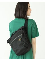 ARC'TERYX / Arro8 Shoulder bag BEAMS BOY