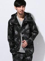 Camo Sports jackets