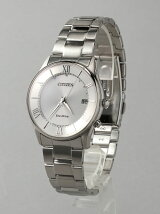 CITIZEN COLLECTION/(M)AS1060-54A