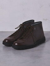 <REPRODUCTION OF FOUND(リプロダクション オブ ファウンド)> MONKEY BOOT