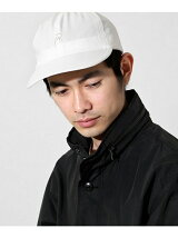 別注MB WASH CAP