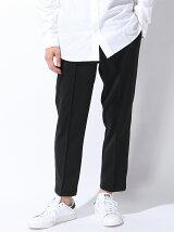 (M)TRACK PANTS