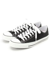 CONVERSE ALLSTAR 100COLORS