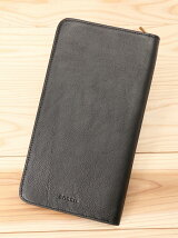 (M)PASSPORT CASE/MLG0334