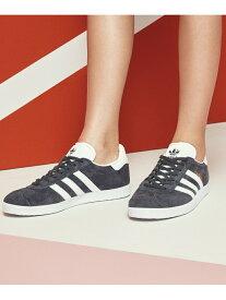 adidas Originals GAZELLE アディダス シューズ スニーカー/スリッポン【送料無料】