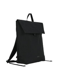CAMPER [カンペール]SINEUリュック カンペール バッグ リュック/バックパック ブラック【送料無料】