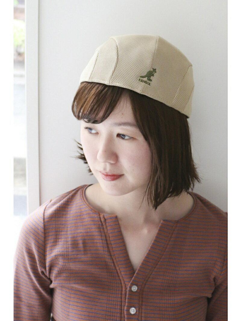 LBC with Life KANGOL カンゴール ハンチング エルビーシー 帽子/ヘア小物【送料無料】