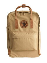 FJALLRAVEN/(U)Kanken No.2 Laptop 15