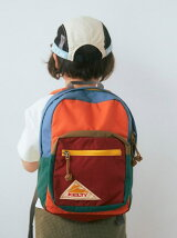 ◆KELTY(ケルティ)CHILD DAYPACK 11L