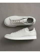 【予約】【別注】adidas Originals for UR STAN SMITH EX.