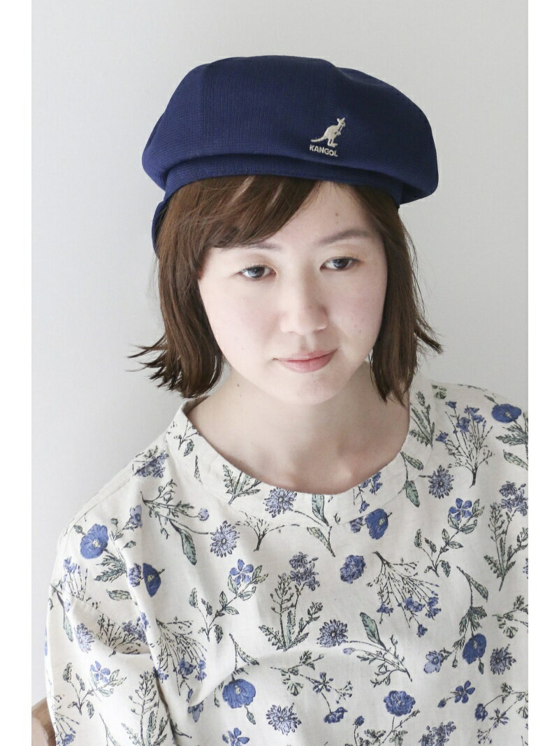 LBC with Life KANGOL カンゴール キャスケット エルビーシー 帽子/ヘア小物【送料無料】
