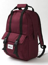 BI-COLOR BACKPACK